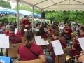 SB-SZ-Gartenfest-2017-14