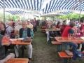 SB-SZ-Gartenfest-2017-22
