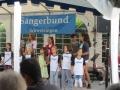 SB-SZ-Gartenfest-2017-26