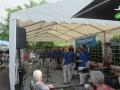 SB-SZ-Gartenfest-2017-33