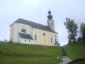 St. Georg in Ruhpolding