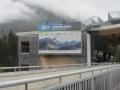 Biathlon Zentrum