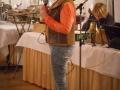 StaudtA-2014-03-20 JHV SB Schwetzingen-WEB-00001