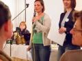 StaudtA-2014-03-20 JHV SB Schwetzingen-WEB-00003