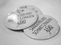 StaudtA-2014-03-20 JHV SB Schwetzingen-WEB-00004