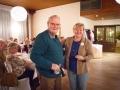 StaudtA-2014-03-20 JHV SB Schwetzingen-WEB-00011
