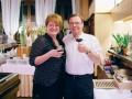 StaudtA-2014-03-20 JHV SB Schwetzingen-WEB-00012