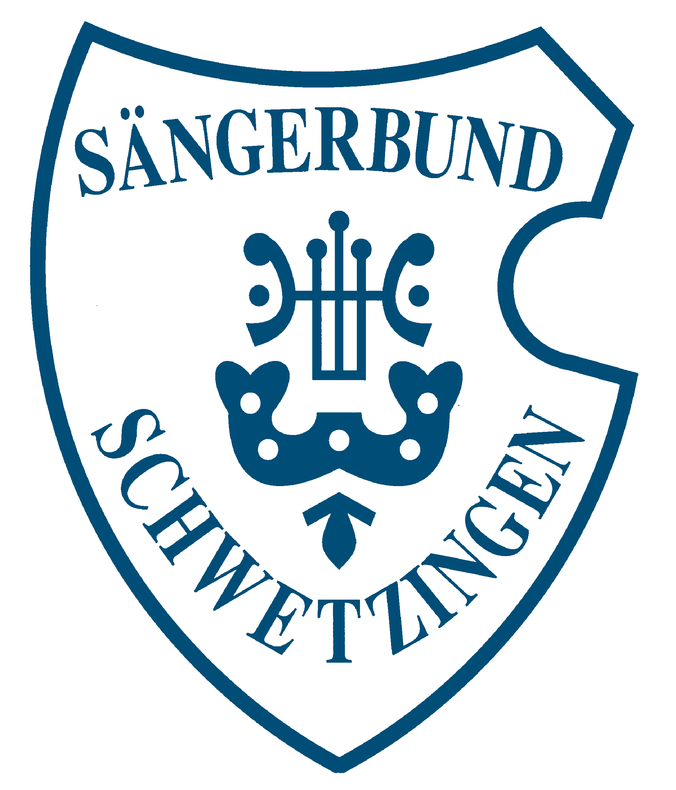 Sängerbund Logo
