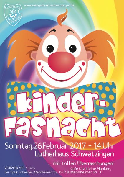 Kinderfasnacht-2017-Saengerbund