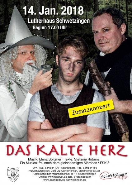Poster_Das_Kalte_Herz_A4_300dpi_RGB