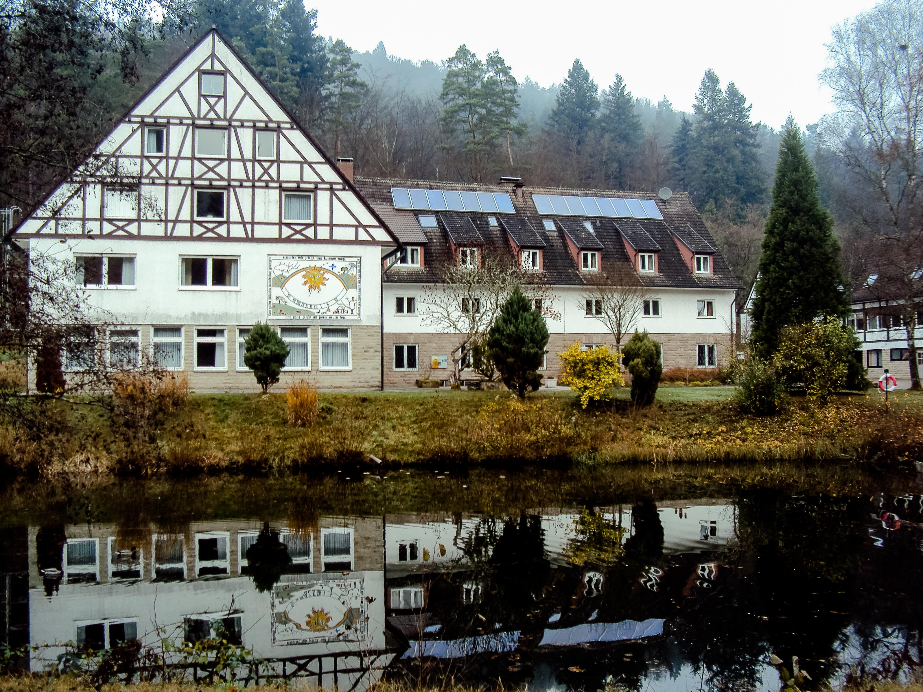 heilsbach-2
