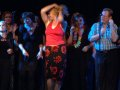saengerbund_musical_038