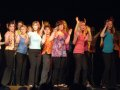 saengerbund_musical_045