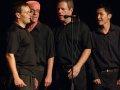 saengerbund_musical_047