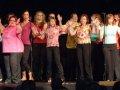 saengerbund_musical_053