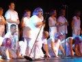 saengerbund_musical_085