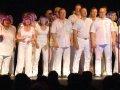saengerbund_musical_090