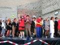 2011-07-15-krimi_konzert_web-18