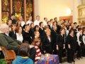 sz_saengerbund_weihnachtskonzert_10
