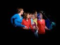 schwetsingers_poppoppopmusic-07