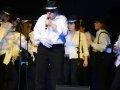 schwetsingers_poppoppopmusic-66