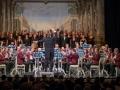 Schwerdt_SchwetzingersMusikverein_9645