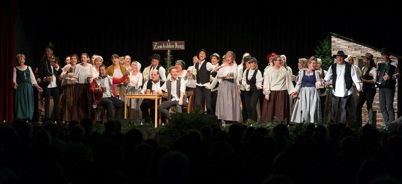 09-Saengerbund_KaltesHerz_1281