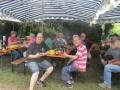 SB-SZ-Gartenfest-2017-05