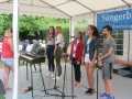 SB-SZ-Gartenfest-2017-29