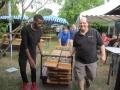 SB-SZ-Gartenfest-2017-40