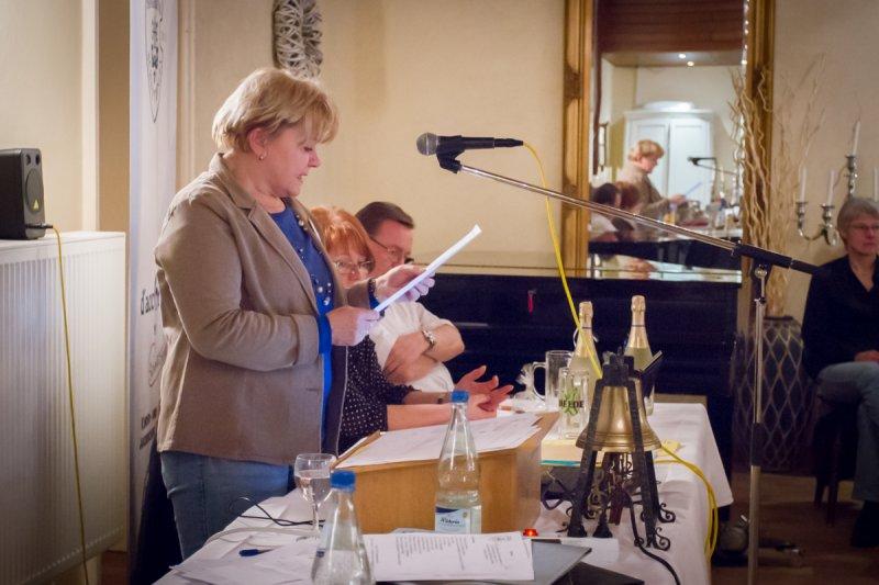 StaudtA-2014-03-20 JHV SB Schwetzingen-WEB-00027