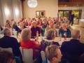 StaudtA-2014-03-20 JHV SB Schwetzingen-WEB-00006