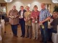 StaudtA-2014-03-20 JHV SB Schwetzingen-WEB-00024