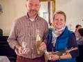 StaudtA-2014-03-20 JHV SB Schwetzingen-WEB-00026