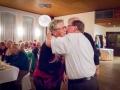 StaudtA-2014-03-20 JHV SB Schwetzingen-WEB-00030