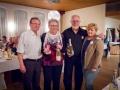 StaudtA-2014-03-20 JHV SB Schwetzingen-WEB-00031