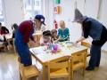 Kinderfastnacht SB Schwetzingen