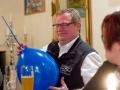 Neujahrsempfang Saengerbund Schwetzingen