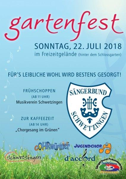 2018-gartenfest.jpg
