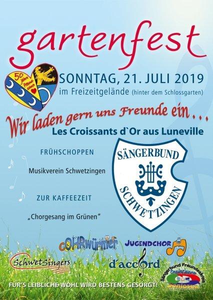 2019-Gartenfest