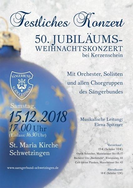 2018-50.-Weihnachtskonzert-bei-Kerzenschein-WEB.jpg