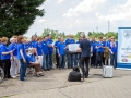 Saengerbund Schwetzingen Spargelwanderung