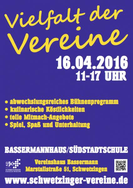 schwetzinger-vereine-2016