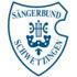Sängerbund Schwetzingen